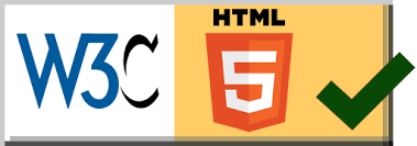 Valid HTML 5.30 Transitional!